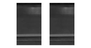 VAILLANT Abrutschsicherung schwarz (2St) Befestigung Solarträgerziegel