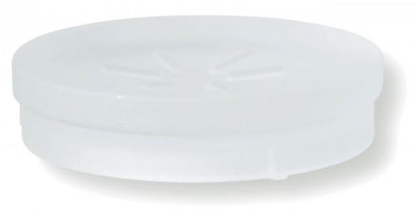 HEWI Seifenablagen-Einsatz Serie 477 HEWI Seifenablagen-Einsatz Serie 477