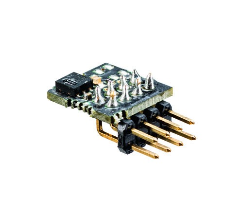 Zehnder Feuchte-Sensor ComfoSpot Twin40 527006470