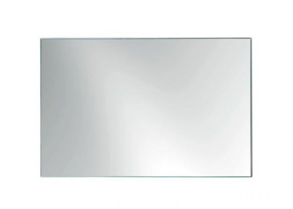 HEWI Kristallspiegel m. Aufh. Serie 801 HEWI Kristallspiegel m. Aufh. Serie 801