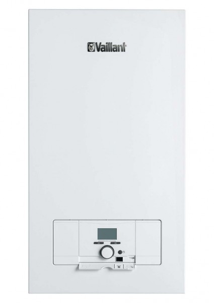 VAILLANT Elektroheizgerät eloBLOCK VE 6 6 kW 0010023690 Wandheizgerät