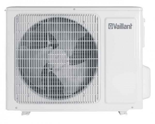 VA Klimagerät Multi Split climaVAIR VAF5-080W4NO