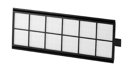 ZE Filter ComfoFond-L 550/350 eco G4, Inhalt 1 Stück