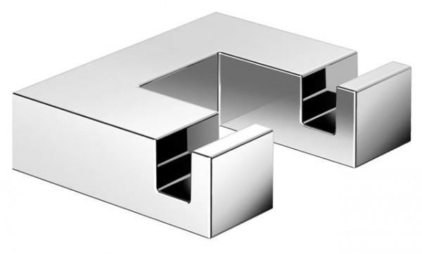 HEWI Doppelhaken System 100 HEWI Doppelhaken System 100