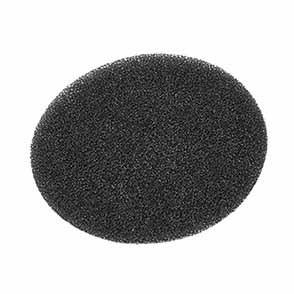 VAILLANT Filterset VAZ-G G4 (ISO Coarse 65%) 2 Stück