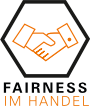 logo-fairness-90