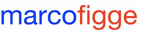 ZE Filterset Atmos (BF3) Abluft G3, Inhalt 10 Stück
