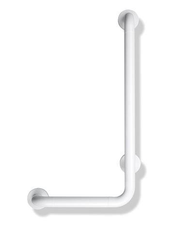 HEWI Winkelgriff Serie 801, d:33mm HEWI Winkelgriff Serie 801, d:33mm