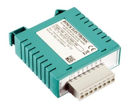 ZE Erweiterungsset CO2-Sensor incl. Maximalwertmodul Climos/Focus/Novu