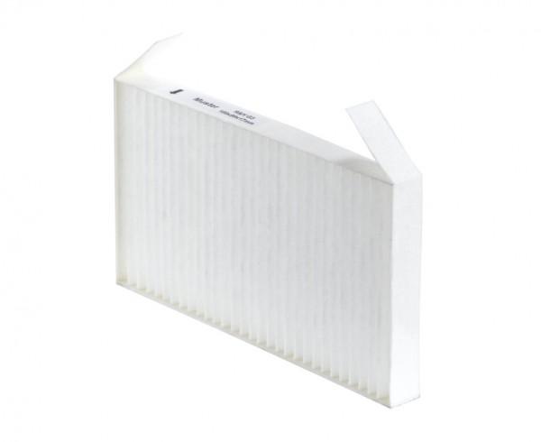 Zehnder Filter Filterset G4 für ComfoAir 70, Inhalt 10 Stück 527005160