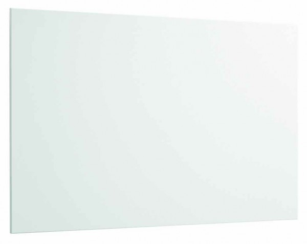 VAILLANT Infrarotheizer VEI 1000/1 MW 1000W Panel, weiss, 750x1500x17mm