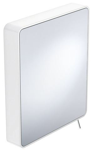 HEWI Kippspiegel System 800 HEWI Kippspiegel System 800