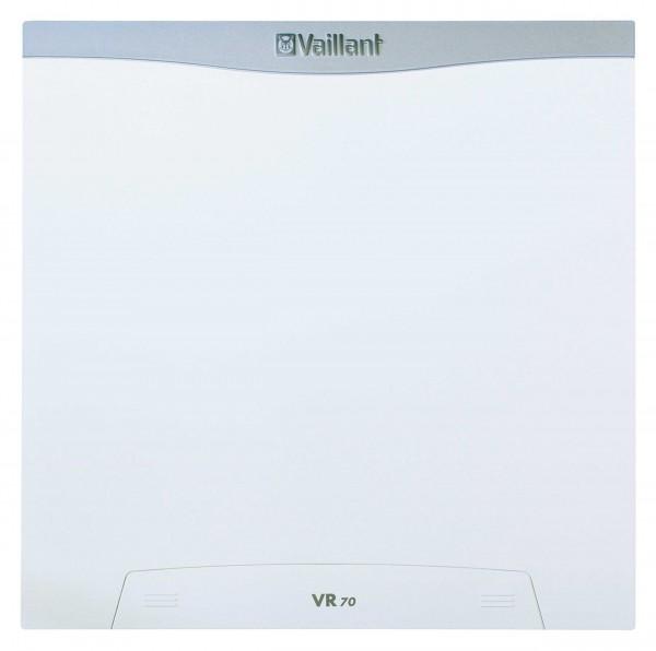 VAILLANT VR 70 Mischer- und Solarmodul für multiMATIC 700 und sensoCOMFORT 720 VR70