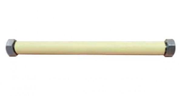 VA Gasanschluss flex ecoTEC pure AP/UP, Neu-/ Altinstallation