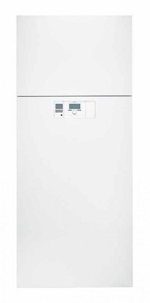 Vaillant versoTHERM plus VWL 37/5 Luft- Wasser-Wärmepumpe für Innenaufstellung