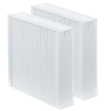 ZE Filterset M5/F7, Inhalt 2 Stück Climos 200