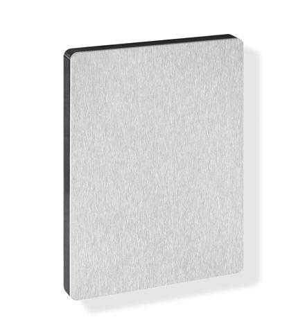HEWI Abdeckung für Montageplatte HEWI Abdeckung für Montageplatte