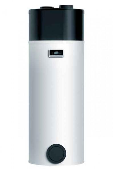 VAILLANT aroSTOR VWL BM 200/5 Warmwasserwärmepumpe 0010026818