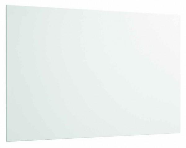 VAILLANT Infrarotheizer VEI 700/1 MW 650W Panel, weiss, 592x1192x17mm