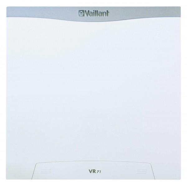 VAILLANT VR 71 Mischer- und Solarmodul für multiMATIC 700 und sensoCOMFORT 720 VR71 0020184846