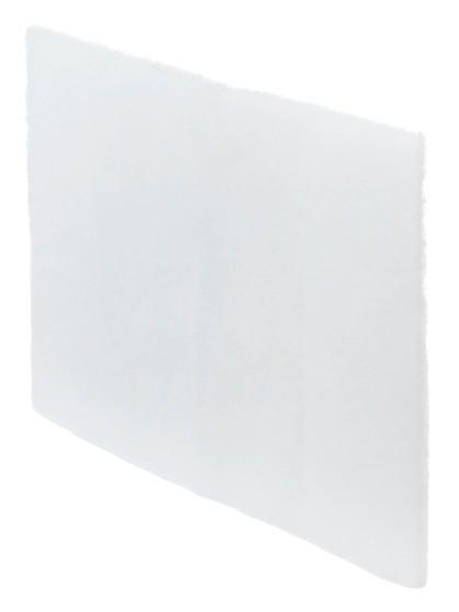ZE Filter Atmos (BF 2)/Filterbox DN160 G4, Inhalt 1 Stück