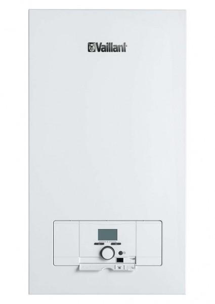 VAILLANT Elektroheizgerät eloBLOCK VE 9 9 kW 0010023691 Wandheizgerät