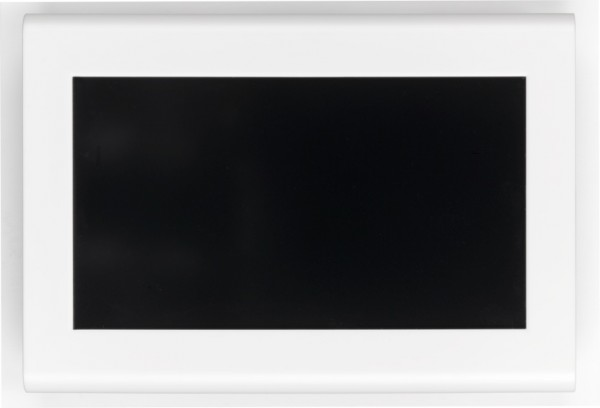 ZE Bedieneinheit ComfoTouch XL für ComfoAir XL 800 - 6000
