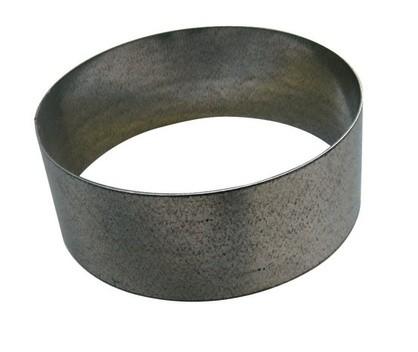 ZE Filigrandeckenring für TVA D = 130 mm,