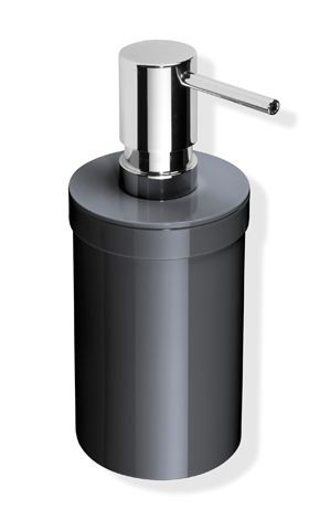 HEWI Seifenspender System 800 K, 200 ml HEWI Seifenspender System 800 K, 200 ml