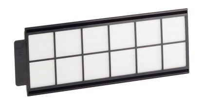 ZE Filter ComfoFond-L 350/550 eco G4, Inhalt 1 Stück