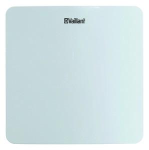 VAILLANT recoVAIR VAR 60/1 D dezentrales Lüftungsgerät 0010020773 mit Wärmerückgewinnung