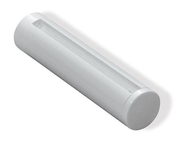 HEWI Glasplattenhalter Serie 477 für HEWI Glasplattenhalter Serie 477 für