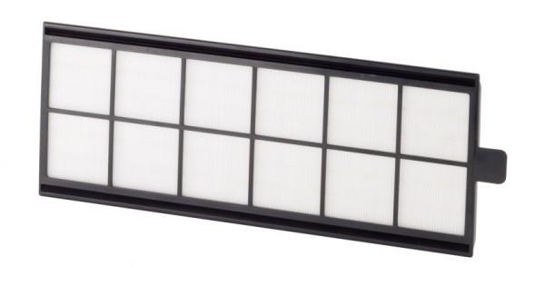 ZE Filter G3 für Comfofond-L ComfoBox, Inhalt 1 Stück
